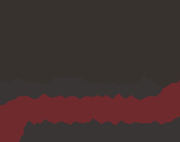 Raes Gourmet